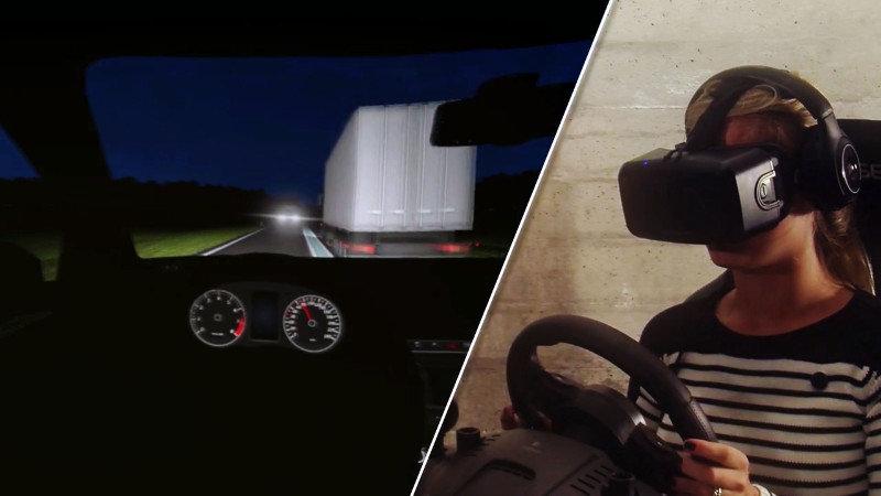 diageo VR