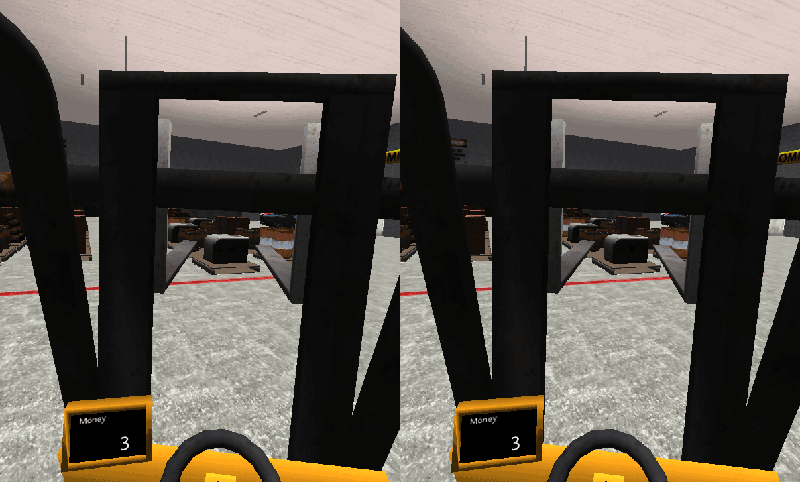 Sanlab Simulation