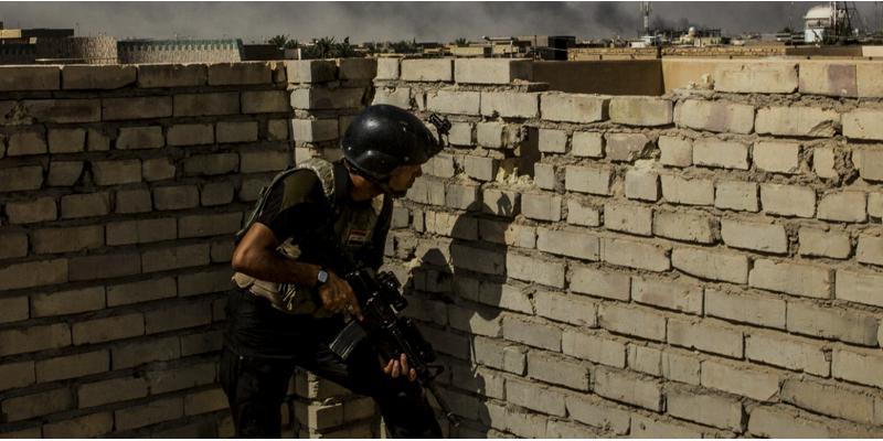 irak vr