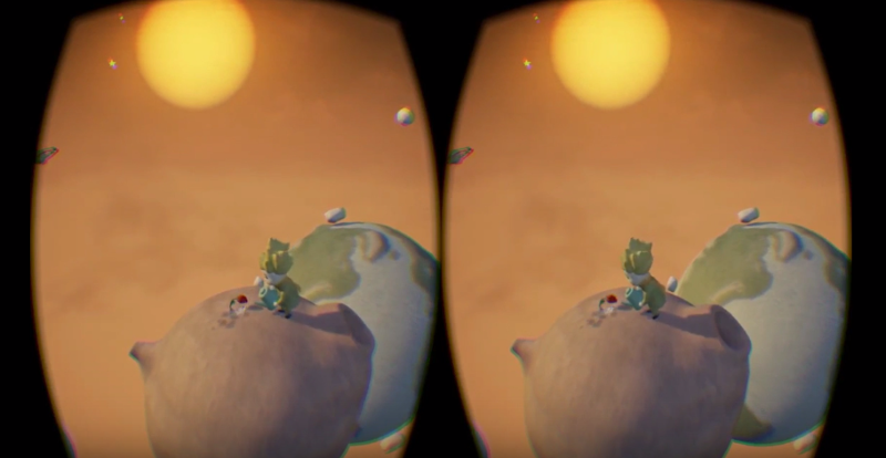 livre realite virtuelle