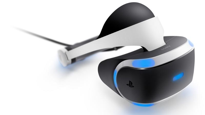 IHS realite virtuelle