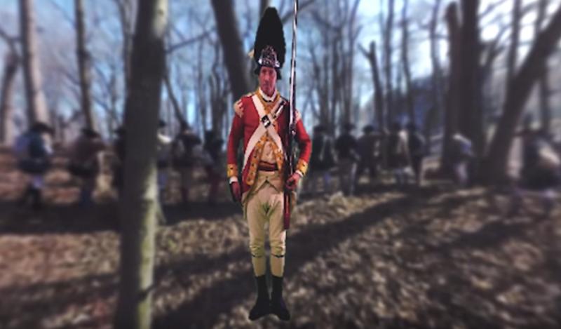 histoire realite virtuelle