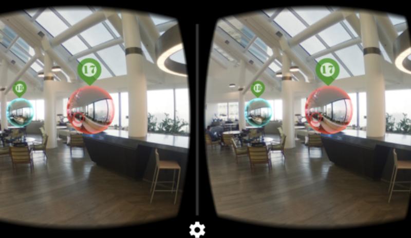 btp réalité virtuelle