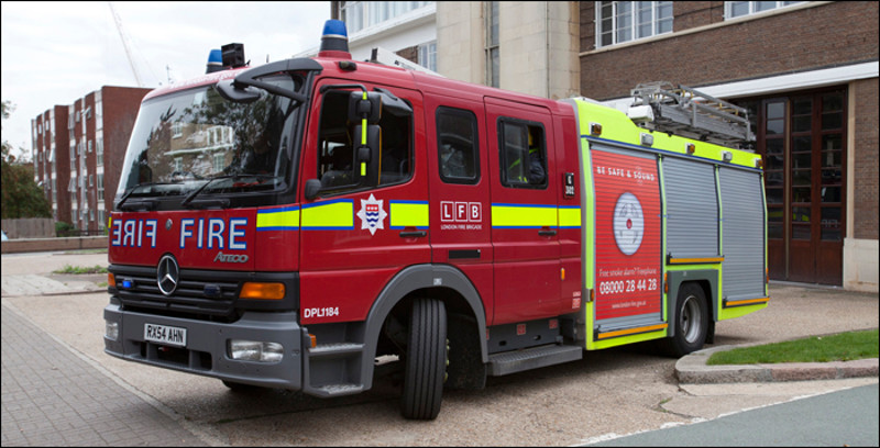 pompier realite virtuelle